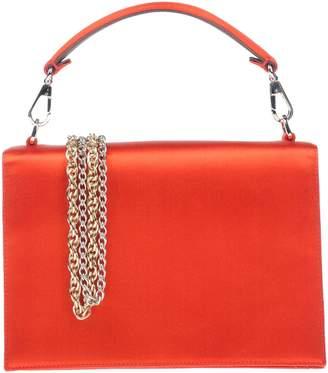 Rodo Handbags - Item 45398729