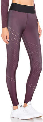 ultracor Ultra High Oblique Pixelate Legging
