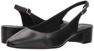 Walking Cradles Hazel Women's Shoes