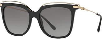 Giorgio Armani Sunglasses, AR8091