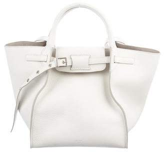 e05122caeed6 Celine White Tote Bags - ShopStyle