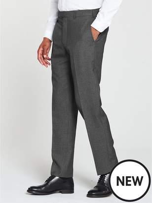 Skopes Harcourt Slim Trouser