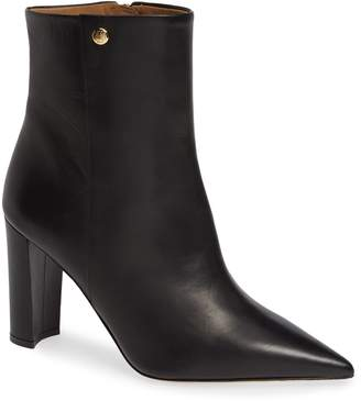 a7f9a053abf4 Tory Burch Penelope Pointy Toe Bootie
