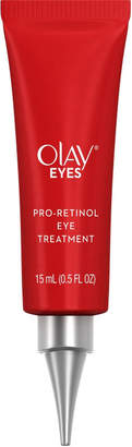 Olay Eyes ProRetinol Eye Treatment