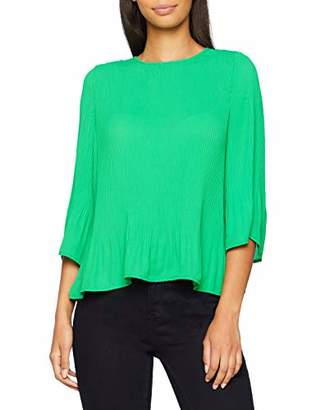 Only Women's Blouse