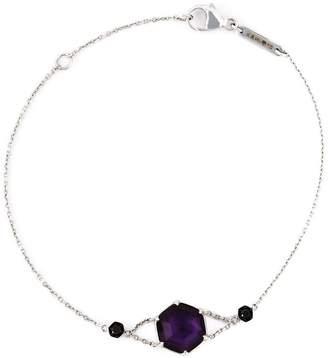 Stephen Webster 18kt purple quartz bracelet