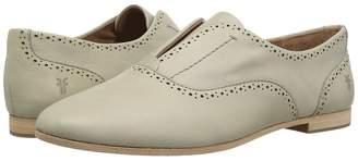 Frye Terri Perf Slip-On Women's Slip-on Dress Shoes