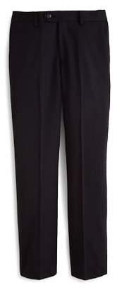 Michael Kors Boys' Suit Pants - Big Kid