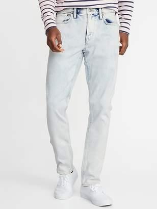 Old Navy Skinny Built-In Flex Jeans for Men