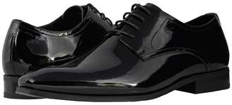 Florsheim Tux Plain Toe Oxford Men's Plain Toe Shoes