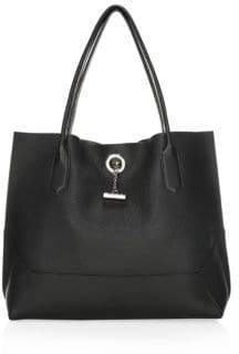 Waverly Botkier New York Leather Tote