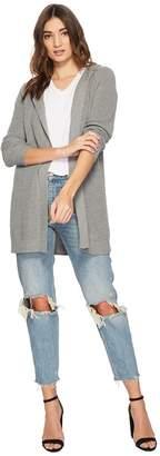 Kensie Soft Sweater KS2U5002 Women's Sweater