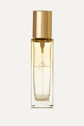 Burberry Beauty - My Shimmering Body Oil, 30ml - Colorless