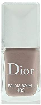 Christian Dior Vernis Nail Lacquer for Women