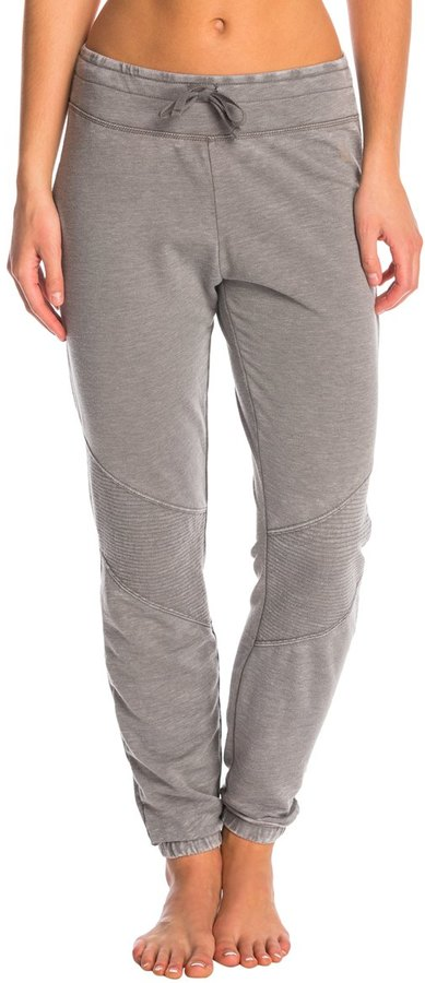 Balance Collection Quilted Sweatpant Joggers 8141454