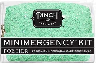 Pinch Provisions Miniemergency Kit - Mint