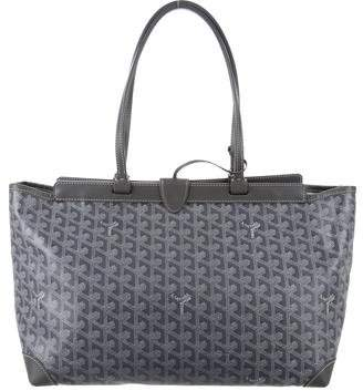 Goyard 2016 Bellechasse PM