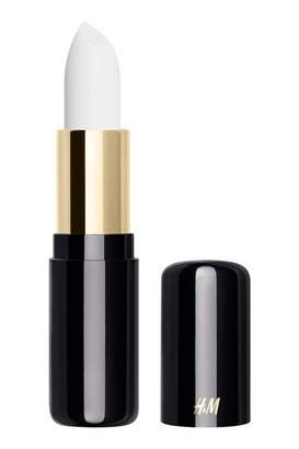 H&M Lip Primer