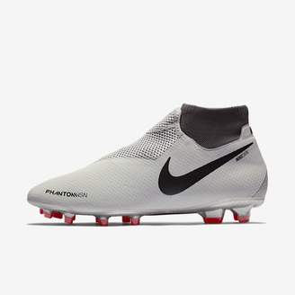 Nike Phantom Vision Pro Dynamic Fit Firm-Ground Soccer Cleat