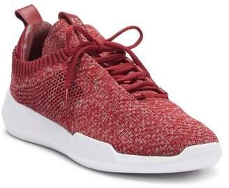K-Swiss Gen-K Icon Knit Sneaker