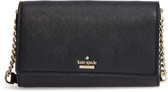 Kate Spade Cameron Street - Corin Crossbody Bag