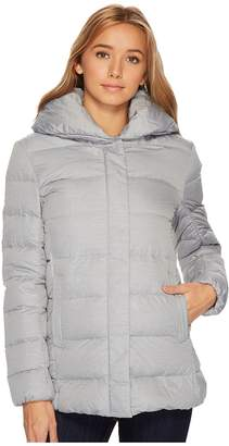 adidas Outdoor Nuvic Shawl Women's Coat