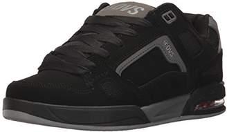 DVS Shoe Company Men's Drone Skate Shoe