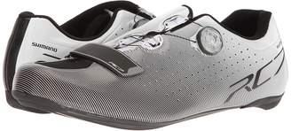 Shimano SH-RC7 Athletic Shoes