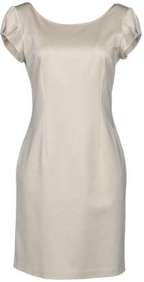 Roberta Scarpa Short dresses - Item 34828031