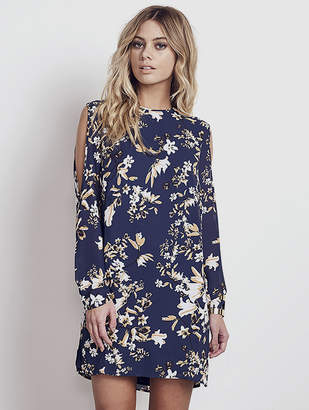 Ali & Jay Ali Jay Floral Romance Mini Sold Out