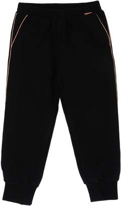 Junior Gaultier Casual pants - Item 13175506FP