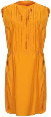 Caliban Knee-length dresses - Item 34918111OP