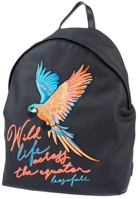 33b573e7d5f764 Designer Backpacks For Women - ShopStyle UK