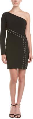 Parker Davita Sheath Dress