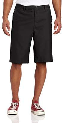 Hurley Men's Newcastle Walkshort