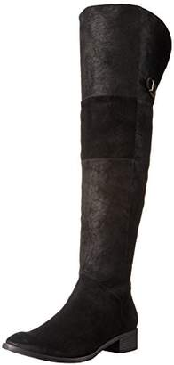 Luichiny Women's Imagine This Western Boot
