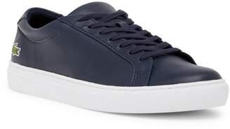 Lacoste l.12.12 116 Leather Sneaker