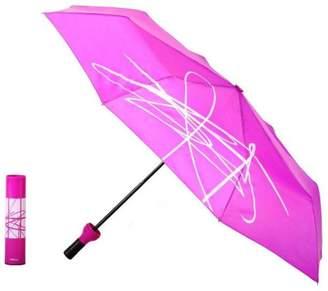 Vinrella Wine Bottle Umbrella