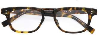 Dita Eyewear 'Atlas' optical glasses