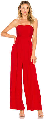 Endless Rose X REVOLVE Strapless Jumpsuit