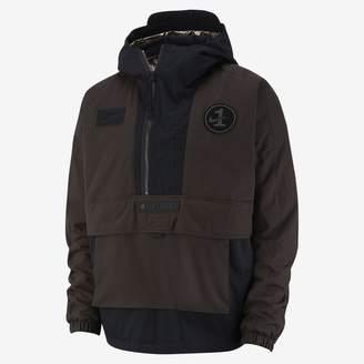 Nike Sportswear AF1 Men's Jacket
