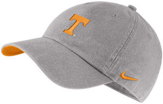 quality design 42c0e d3fa5 Nike Tennessee Volunteers H86 Washed Strapback Cap