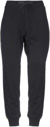 Tart T+ART Casual pants - Item 13319402WJ