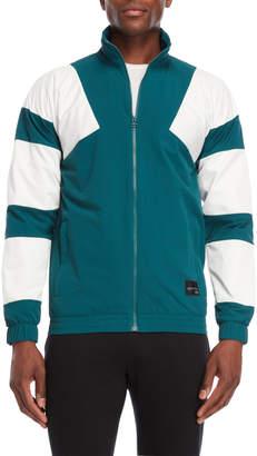 adidas Bold Color Block Jacket