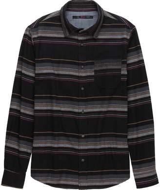 Stoic Urbano Flannel Shirt - Men's