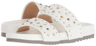 Naturalizer Amabella 2 Women's Sandals
