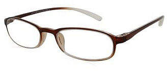 Asstd National Brand Gabriel + Simone Reading Glasses Maxime