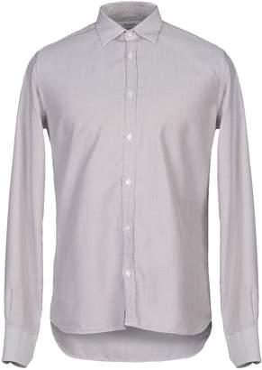 Aglini Shirts - Item 38798069JH