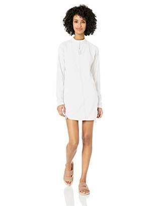 bebe111674 BEACH HOUSE SPORT Women's Long Sleeve Sun Guard Swimsuit Cover Up