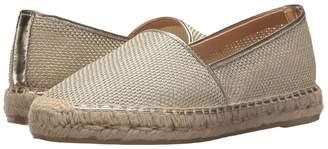 LK Bennett Elloise Women's Dress Sandals